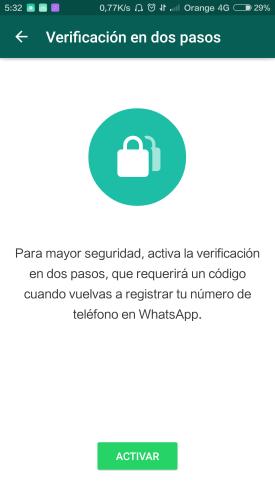 activar-la-verificacion-en-dos-pasos-whatsapp