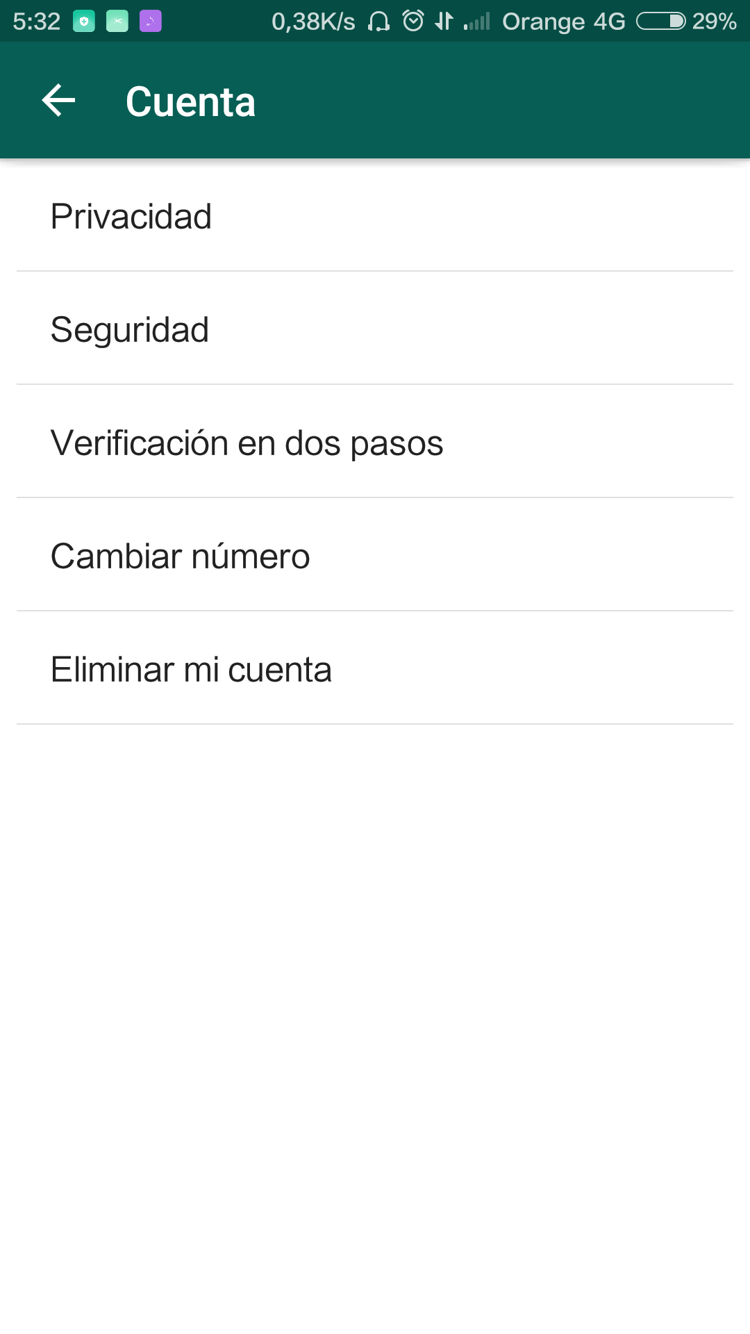 ajustes-de-cuenta-de-whatsapp