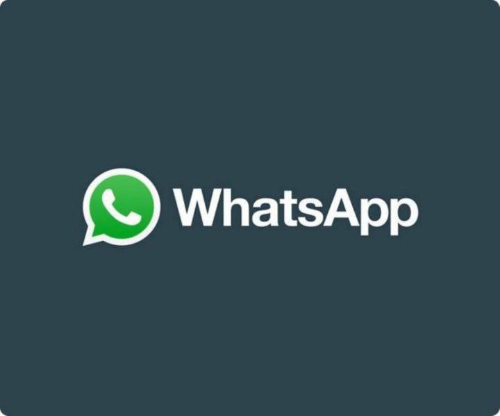 como-activar-la-verificacion-en-dos-pasos-de-whatsapp