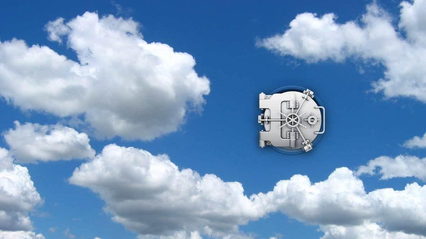 encriptar-archivos-en-la-nube-facilmente-con-boxcryptor