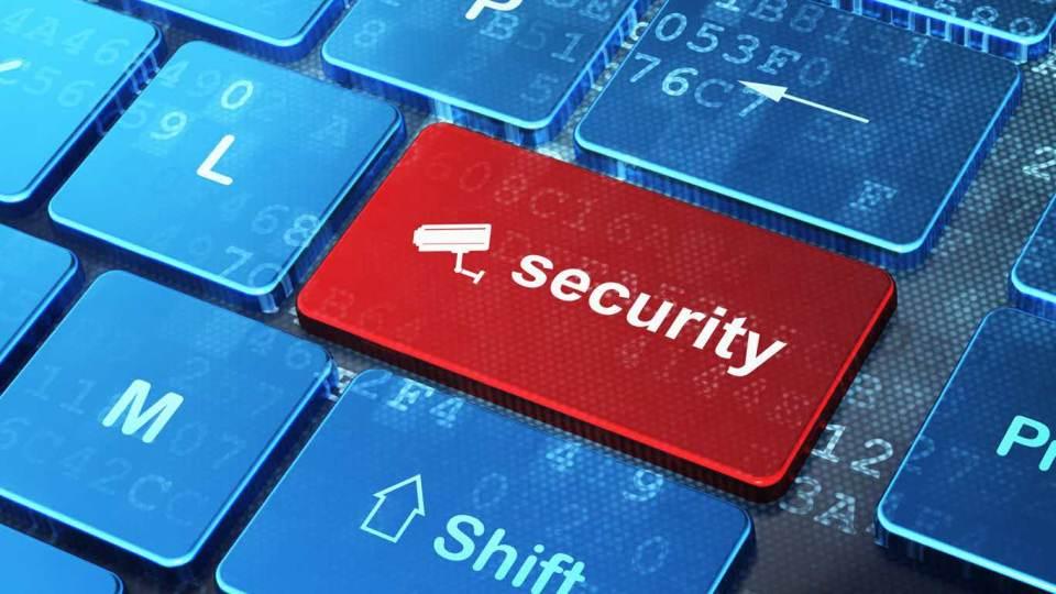 Principales herramientas IDS Opensource para Detección de Intrusiones