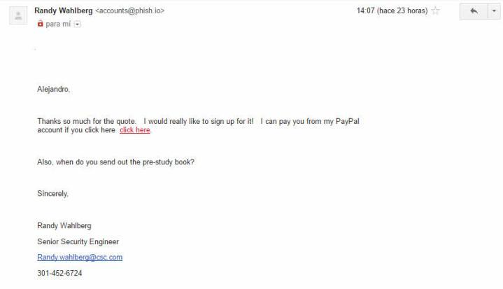 securityiq-email-phishing-de-bienvenida