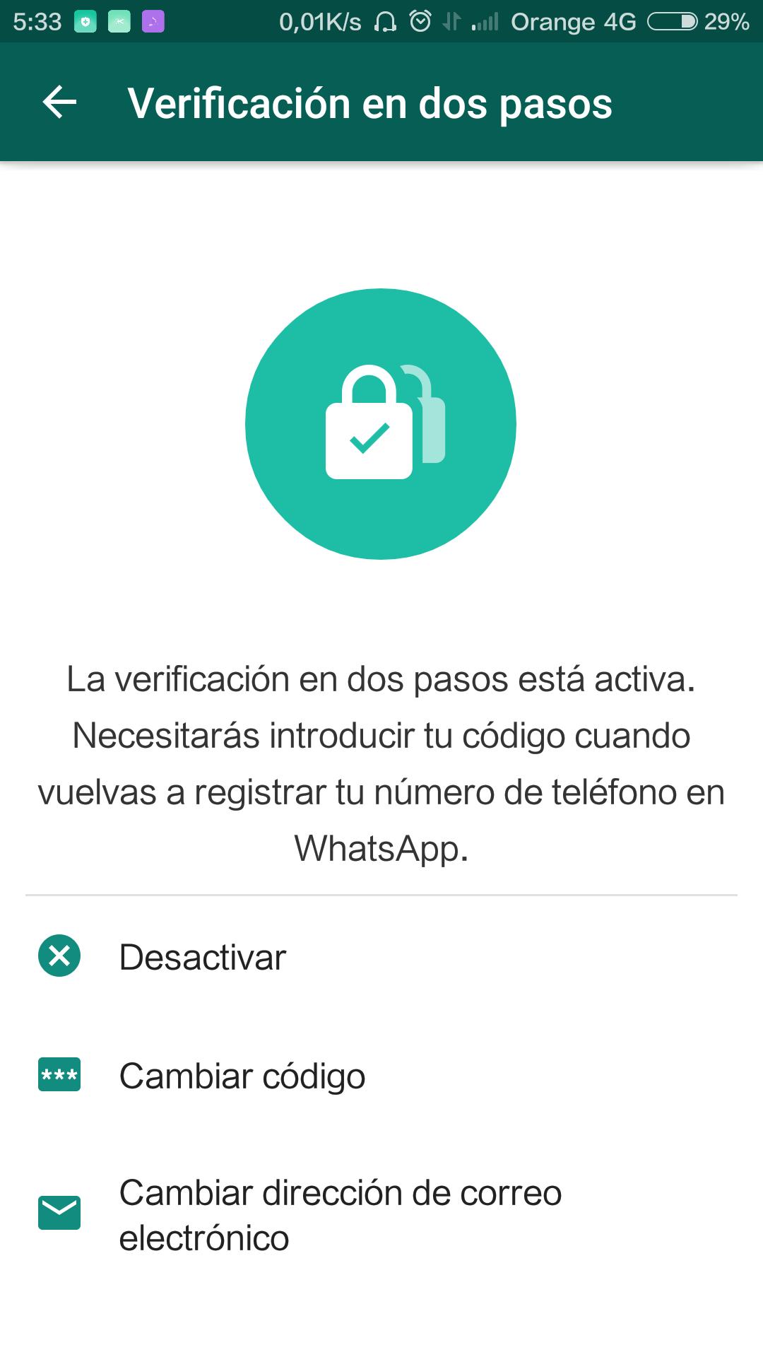 verificacion-en-dos-pasos-de-whatsapp-esta-activada