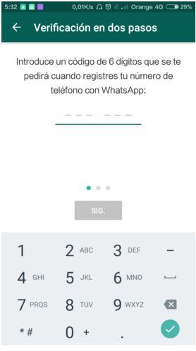 verificacion-en-dos-pasos-para-whatsapp