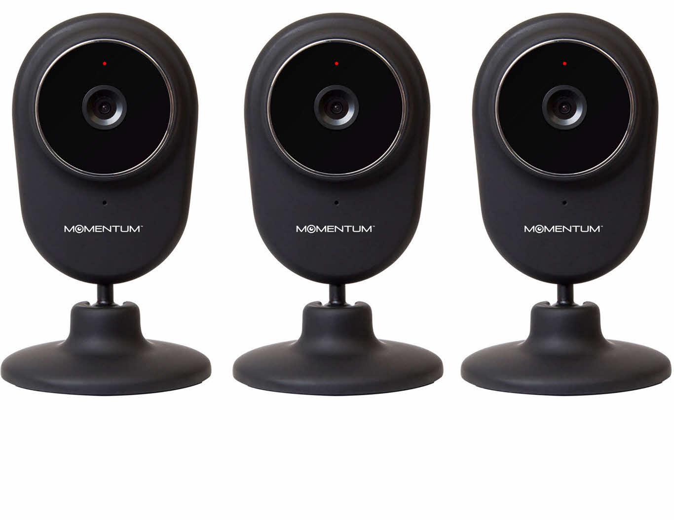 185000 cámaras WiFi vulnerables podrían reclutarse en botnets