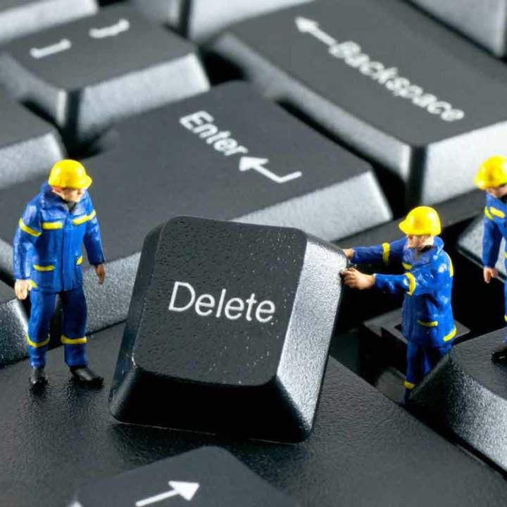 desinfectar-el-equipo-de-botnet