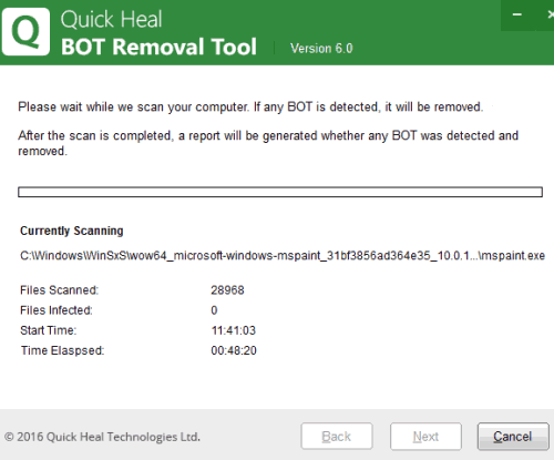 quick-heal-botnet-removal-tool-3