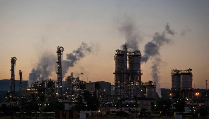 Supuestas aplicaciones Siemens PLC dirigidas contra sistemas de control industrial