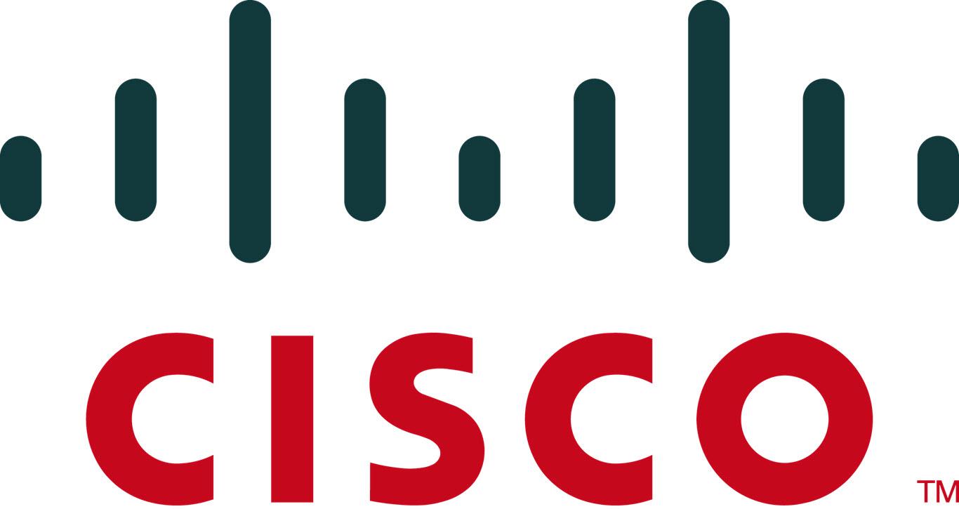 Wikileaks vulnerabilidades en Cisco IOSXE desclasificadas en Vault7