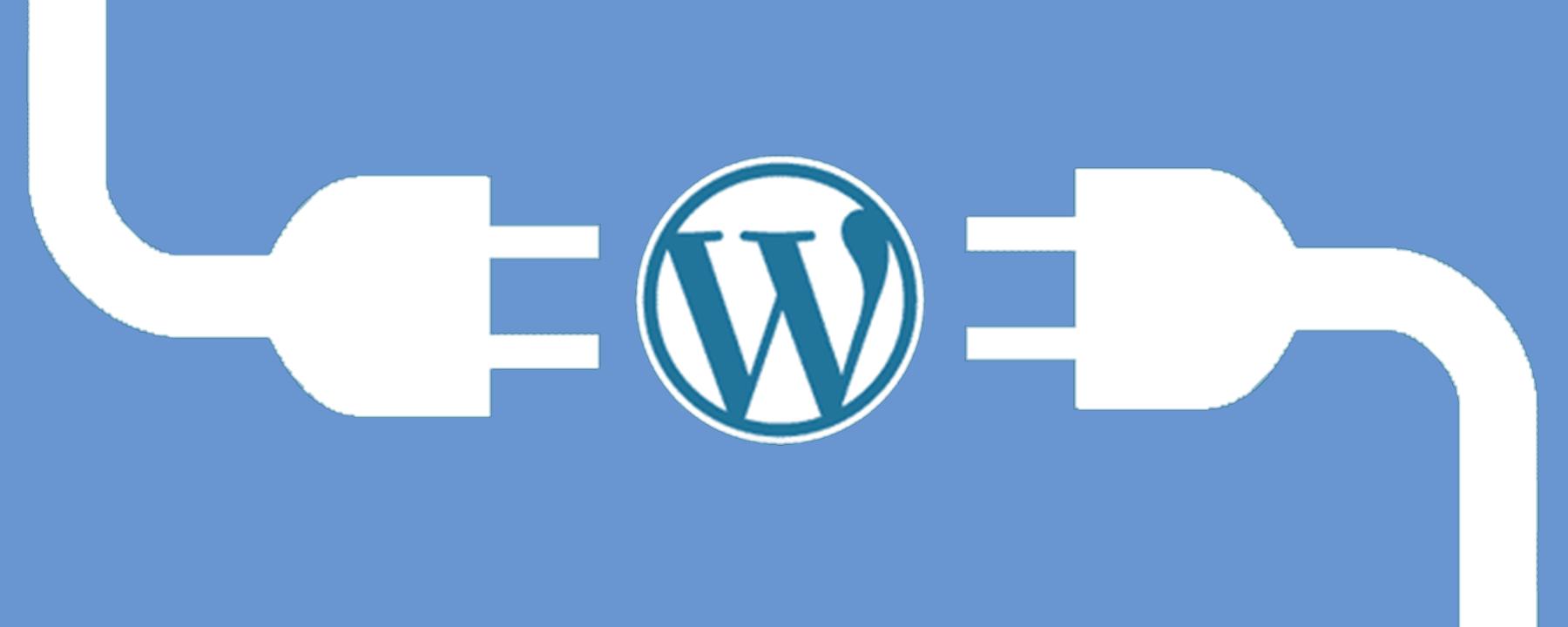 Wordpress 4.7.3 ya disponible, actualiza ahora