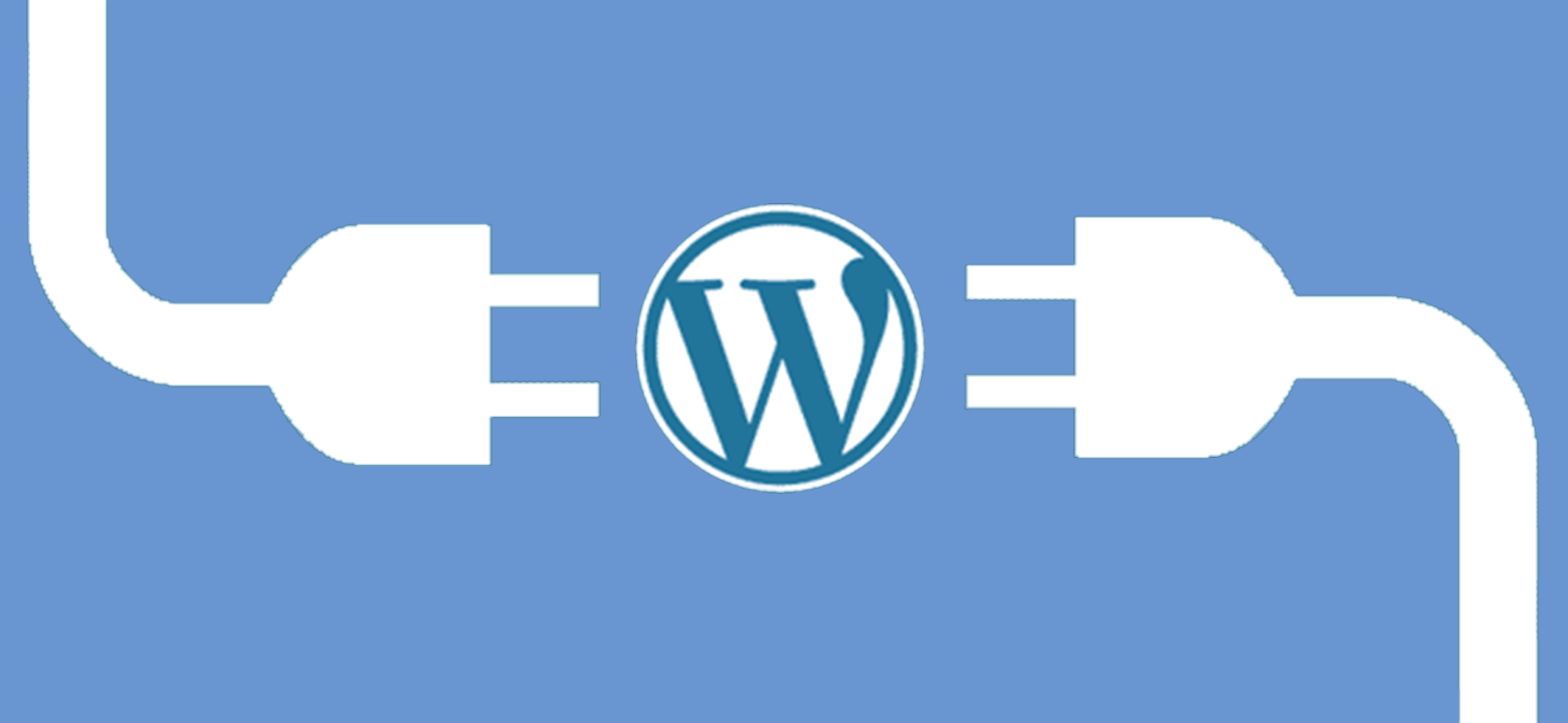 Wordpress 4.7.3 ya disponible, actualiza ahora