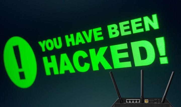 Comprueba si tu router doméstico es vulnerable en el puerto 7547