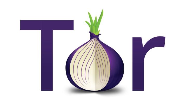 Crea una versión .Onion para cualquier site con EOTK