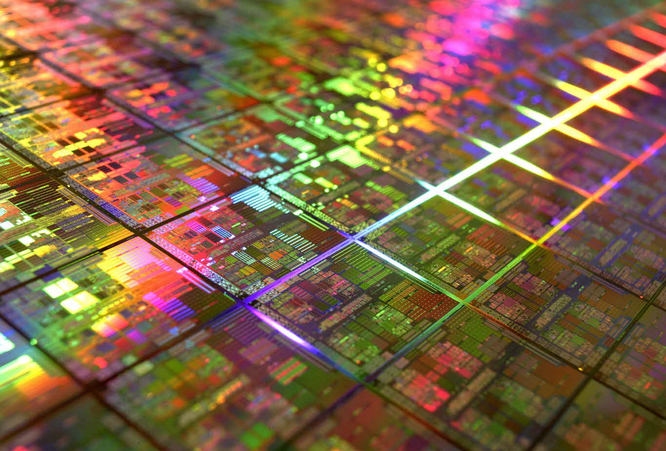 Es posible instalar actualizaciones de Windows 7 y 8.1 con los últimos procesadores de Intel y AMD