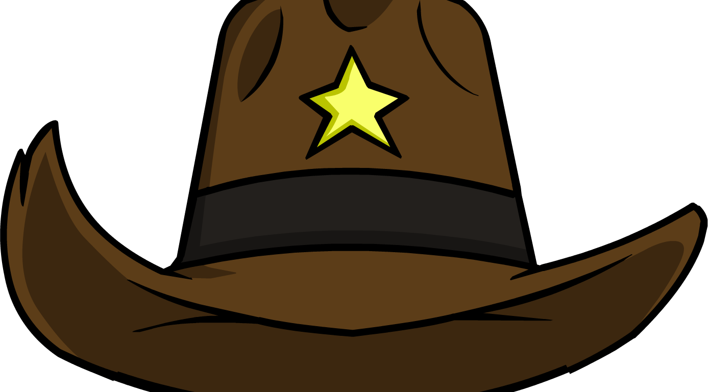 Identificar ransowmare con Crypto-Sheriff