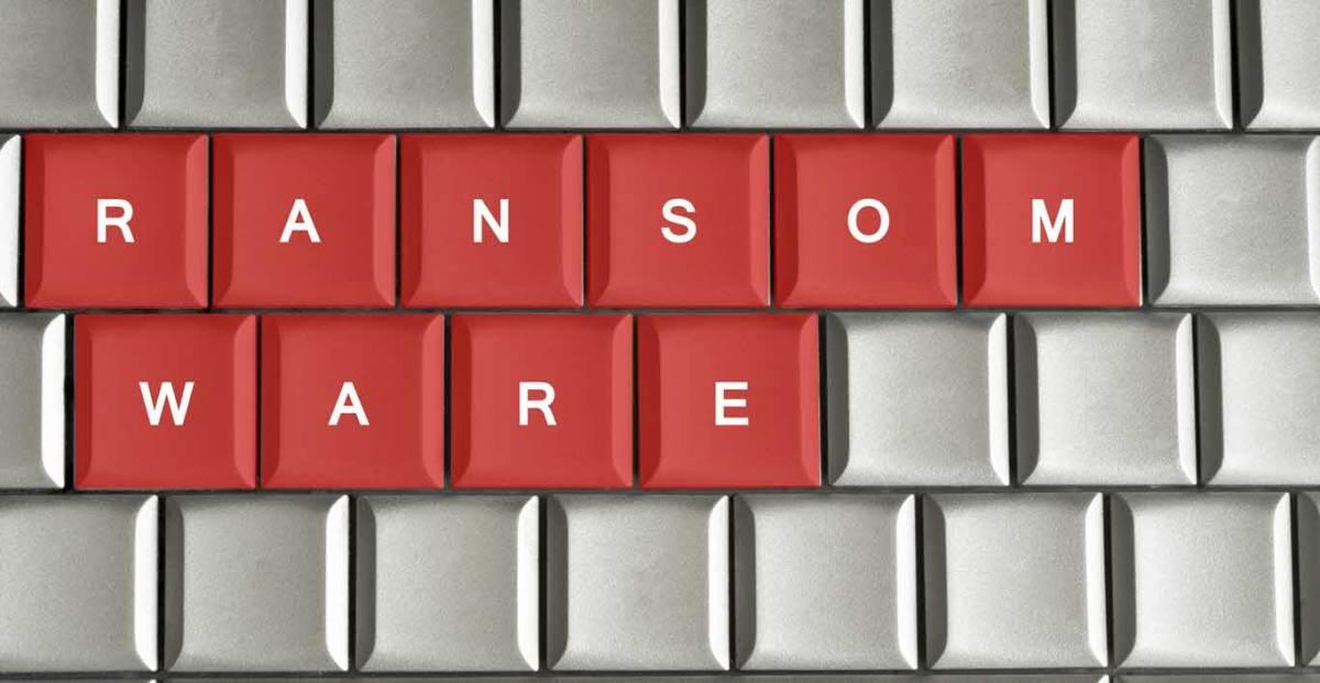 Herramientas para recuperar archivos afectados por ransomware