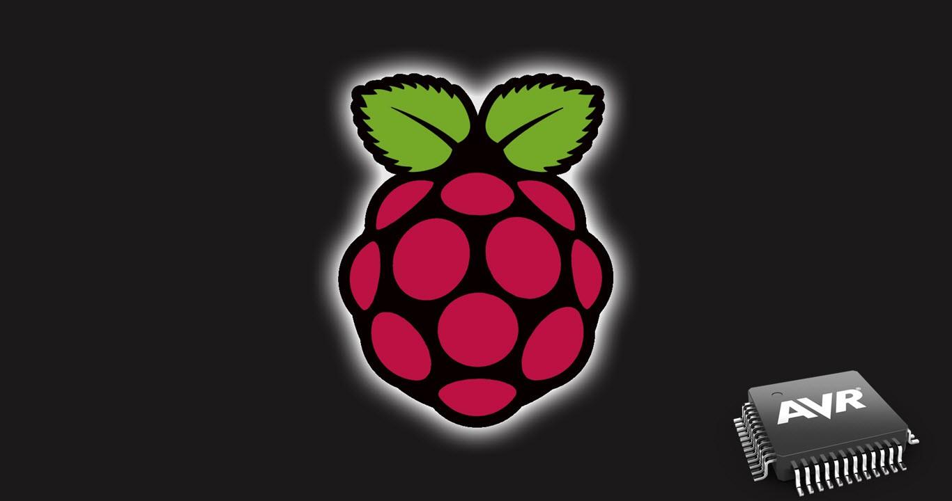 Raspberry Pi benchmark de sistema con Sysbench