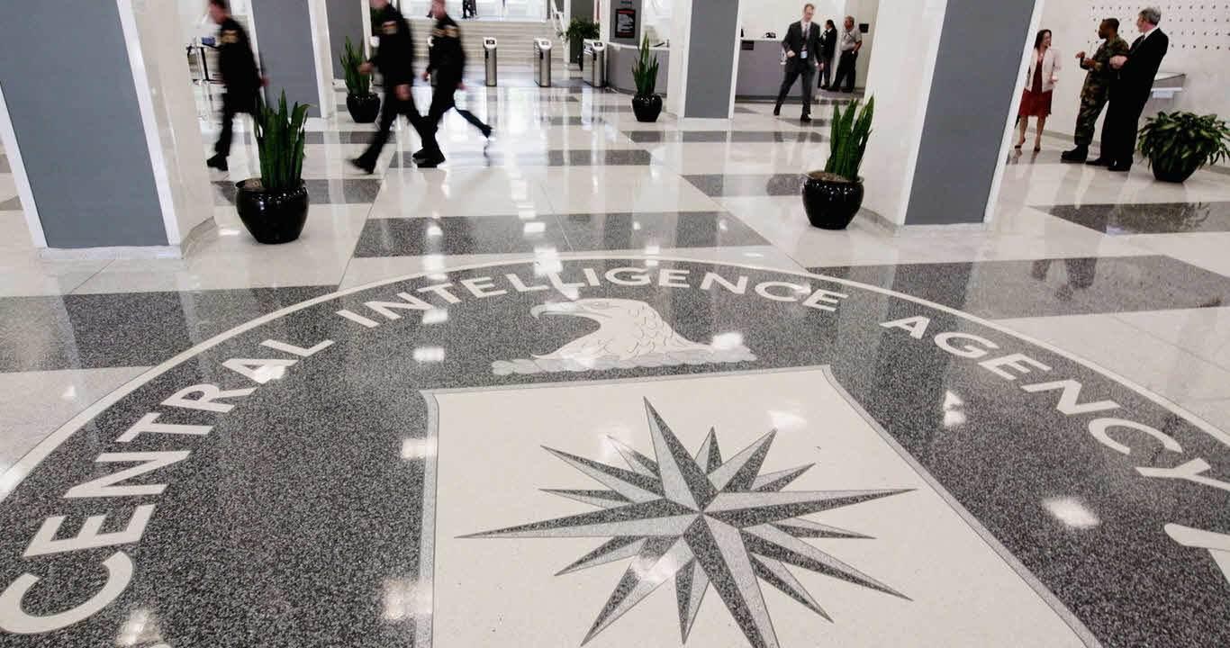 Wikileaks revela un kit usado por la CIA para inculpar a otros actores