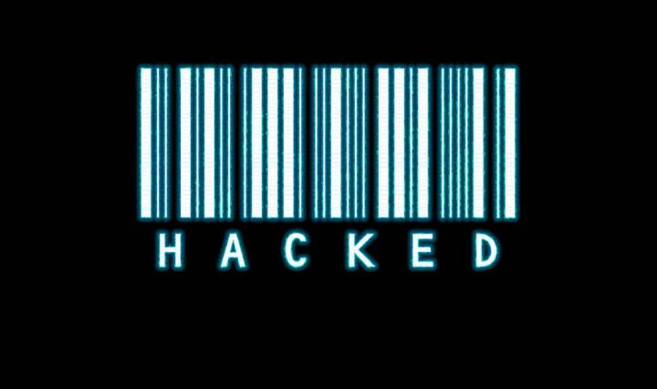 Asume la brecha Cómo se si me han hackeado la cuenta