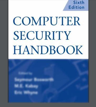 Las Mejores Frases Sobre Seguridad Informática Proteger Mi Pc