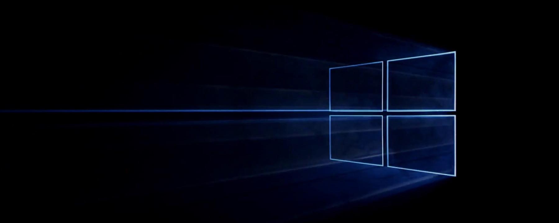 Usas Windows Defender como antivirus principal Actualiza AHORA