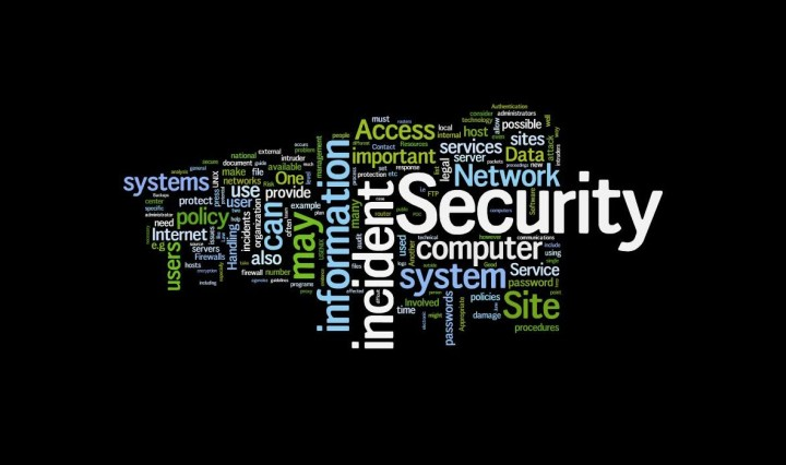 Curso de ciberseguridad gratuito ofrecido por MiríadaX