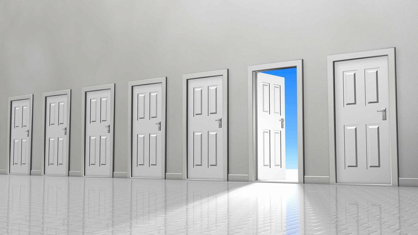 Diferentes formas de ver puertos abiertos en Windows