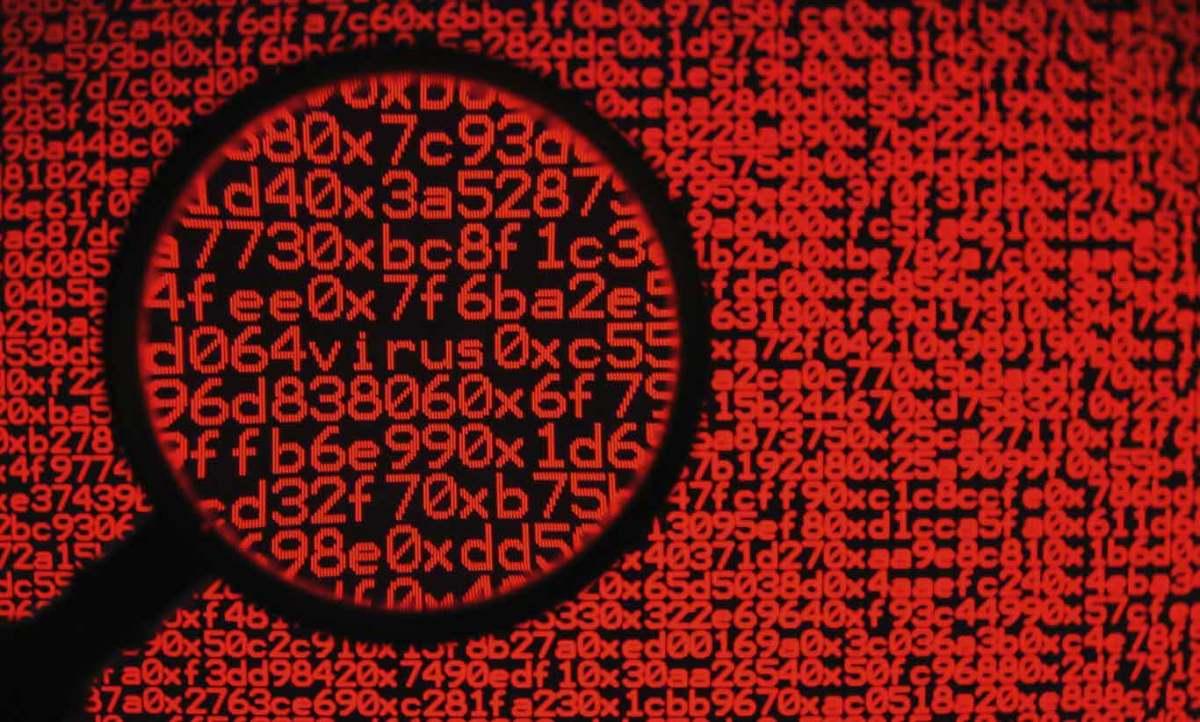 ¿Dónde descargar virus y malware? Algunos de los mejores sitios