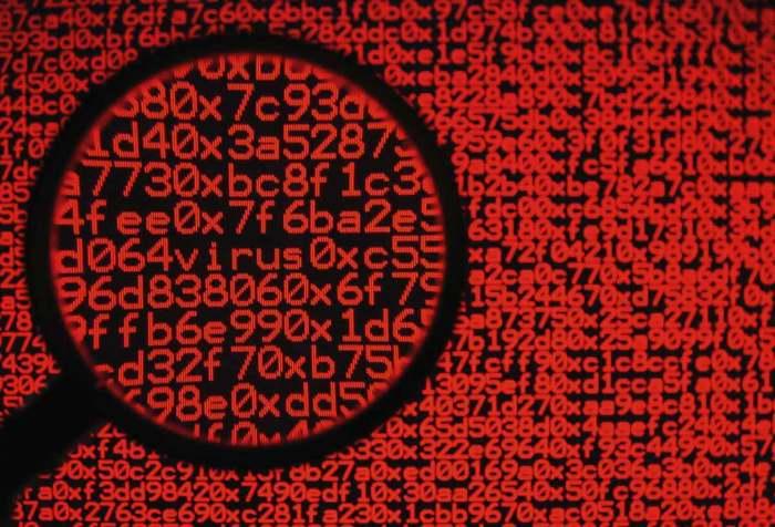 Donde descargar virus y malware - Algunos de los mejores sitios