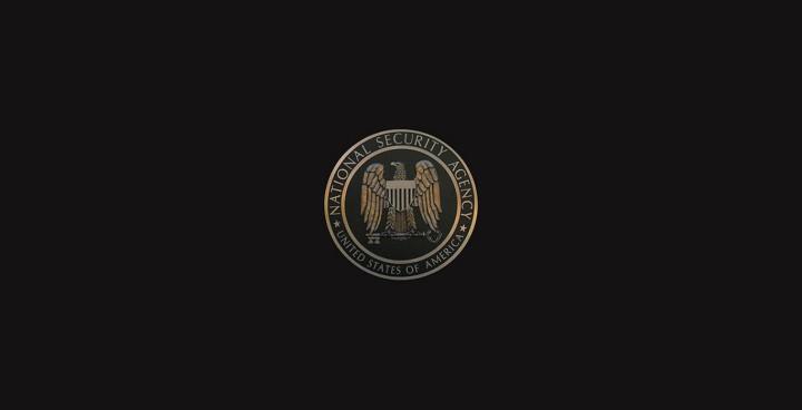 La NSA presenta su sitio en Github con 32 proyectos de uso público
