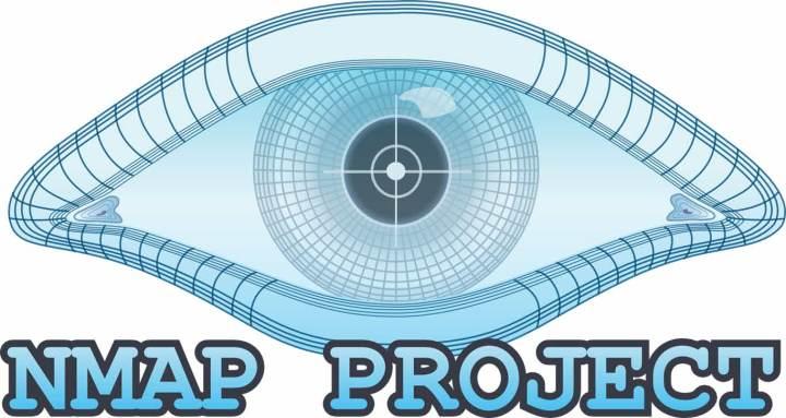 Nmap 7.50 ya está disponible con mejoras significativas