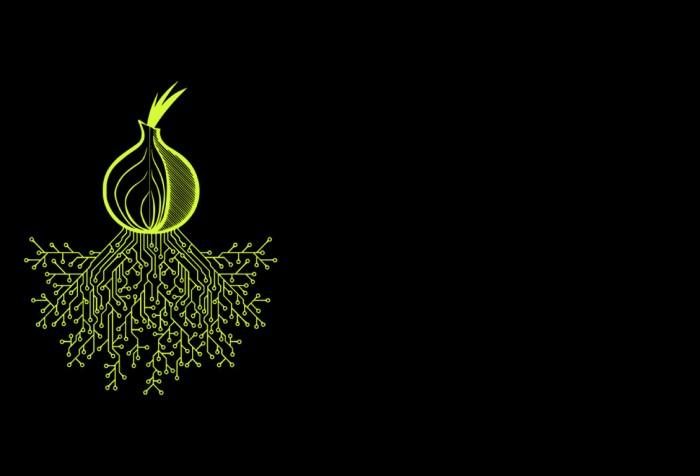 Tor Browser 7.0 viene Sandbox de contenido, modo multi-proceso y sockets UNIX