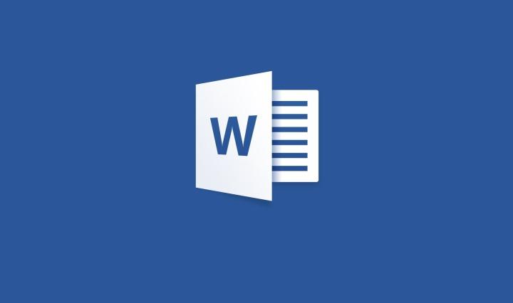 Ataque con archivos Word protegidos que llegan mediante Spam