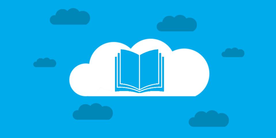 Descarga cientos de libros ebooks sobre tecnologías de Microsoft