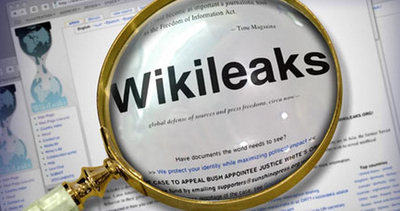 Wikileaks desvela el Manual Aeris, un implante para servidores Linux