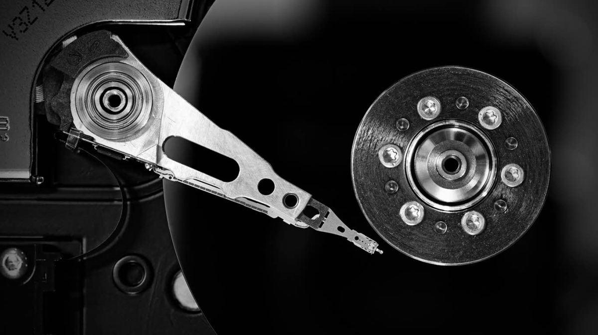 Analiza tu disco y su velocidad en Linux con Fio