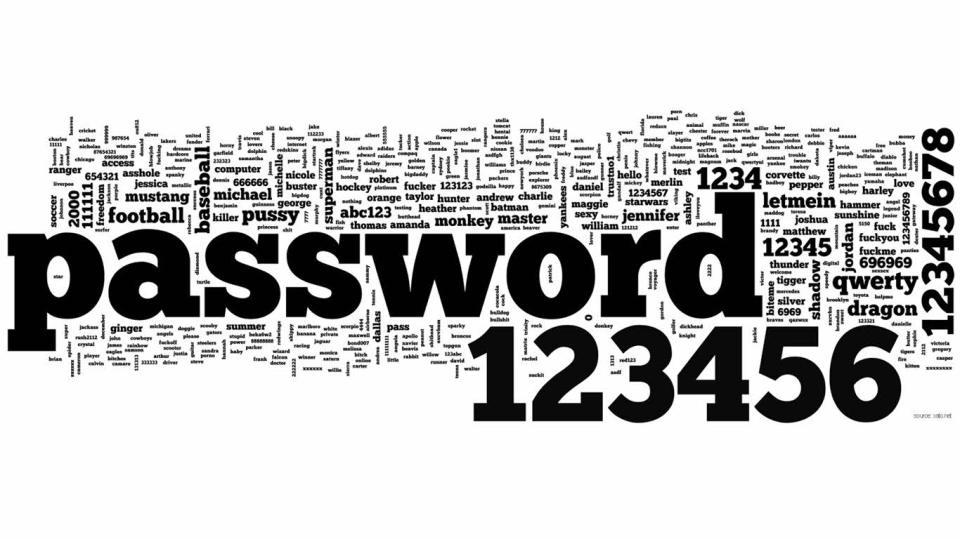 Auditoría de contraseñas en Directorio Activo con Weak Password Test