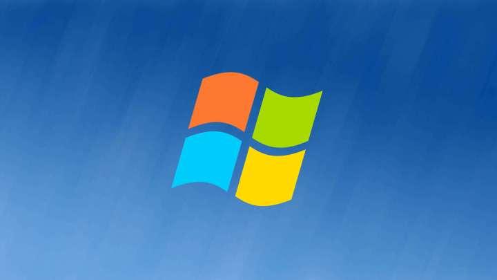 Como protegerte de la vulnerabilidad SMBLoris en servidores Windows