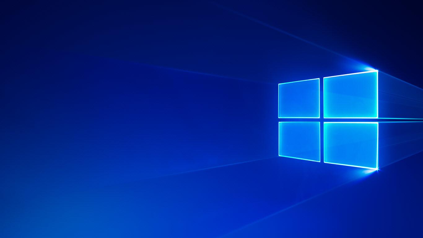 Malware fileless realiza minería aprovechando el exploit EternalBlue