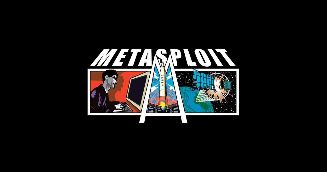 Metasploit Unleashed, la guía oficial
