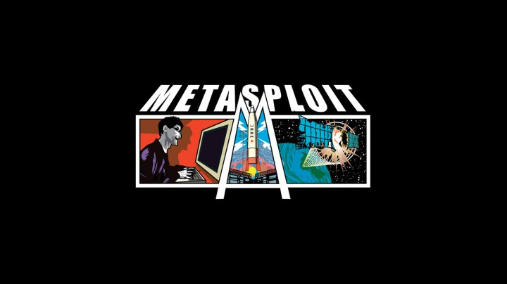 Metasploit Unleashed, la guía oficial
