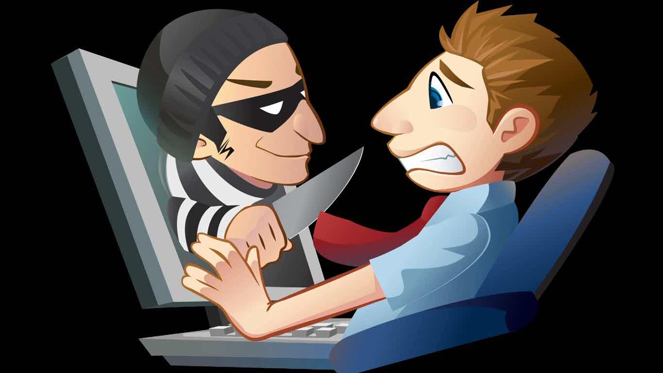 Realiza un test de phishing a tus empleados con KnowBe4