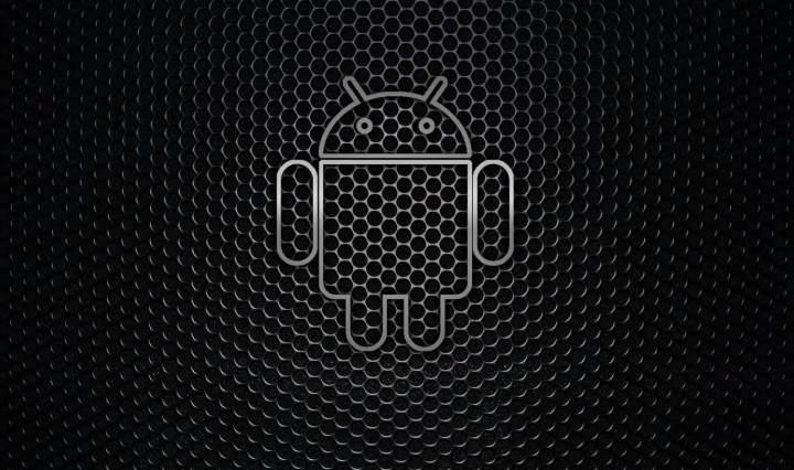 Se podría secuestrar un móvil Android simplemente sustituyendo la pantalla