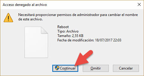 Configurar Windows Update