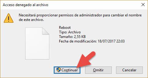 Configurar Windows Update