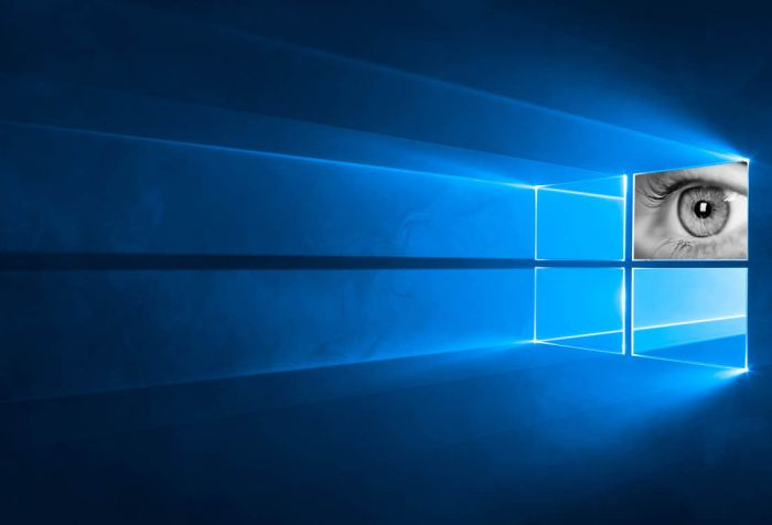 Aplicaciones para mejorar la privacidad en Windows 10
