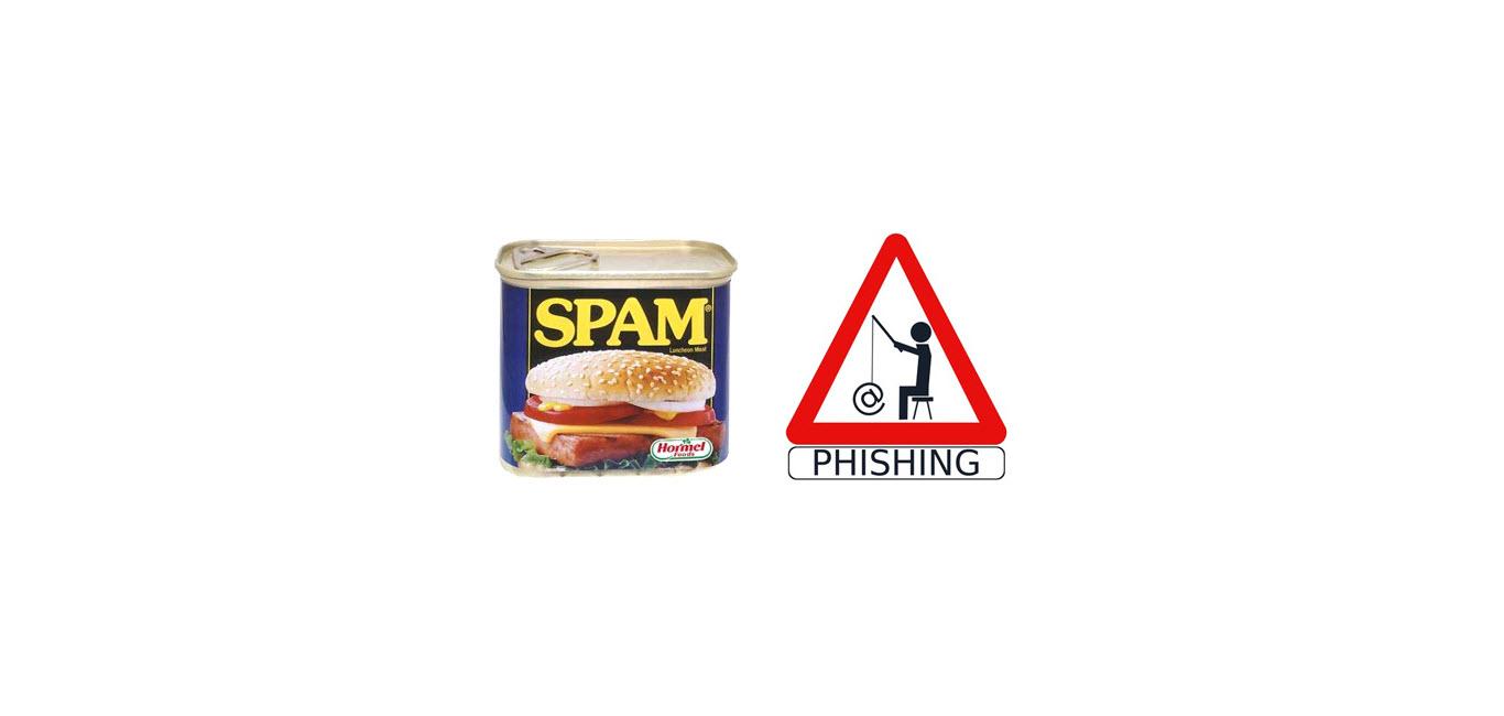 Nuevo modelo de phishing usa hilos de correo legítimos