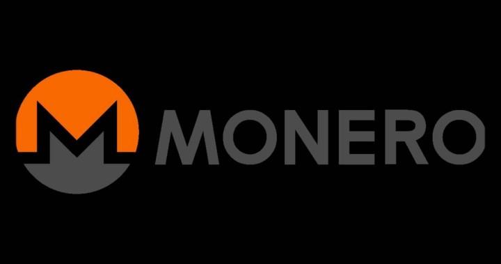 criptomoneda Monero