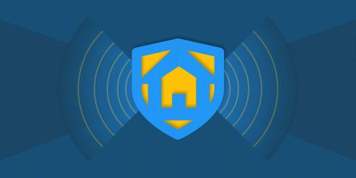 Haven, la app para la privacidad de Edward Snowden