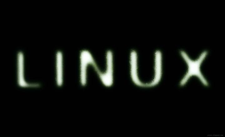Lynis - Auditoría de seguridad en Linux y UNIX